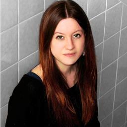 Isabella Koll's profile picture