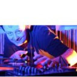 Sven Peters - DJ-Sven - Kall