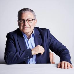 Guglielmo Imbimbo - memoris consulting GmbH - Schönenwerd