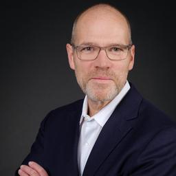 Sven Lohmeier - hmmh - Leading in Connected Commerce - Bremen