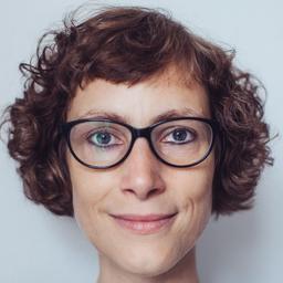 Beatrice Bösiger's profile picture