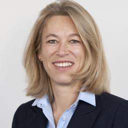 Christiane Christl - Internal Communication - Teambuilding - Personnel Development - Feldkirchen-Westerham