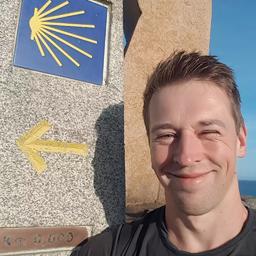 Marcel Baron's profile picture