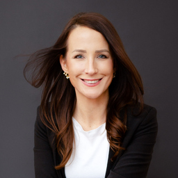 Sylvi Duranovic's profile picture