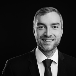 Frank Schönfelder - Uponor GmbH - Haßfurt