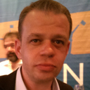 André Schilling - Northeim