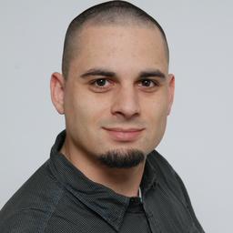 Fabian Manzke
