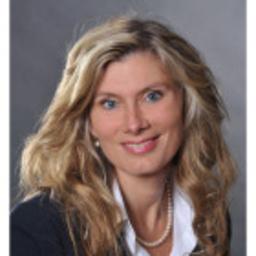 Claudia Schüssele - OFB Projektentwicklung GmbH - Helaba Immobiliengruppe - Frankfurt am Main