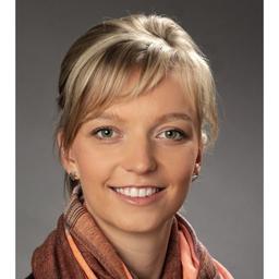 Christin Müller's profile picture