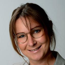 Olga Engel - ECCLESIA mildenberger HOSPITAL GmbH - Bielefeld