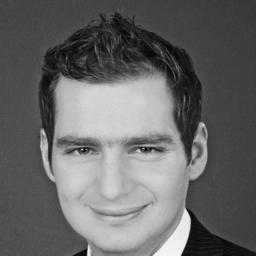 Dr Matthias Segerer - IHK Regensburg für Oberpfalz / Kelheim - Regensburg
