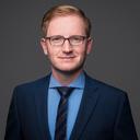 Andreas Gomer - Herzogenrath