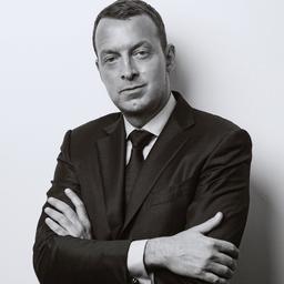 Steffen Sattler