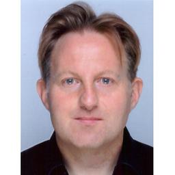 Martin Meiringer - Meiringer Consulting - Wiesbaden