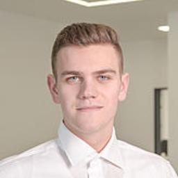 Mirko Schlechtingen's profile picture