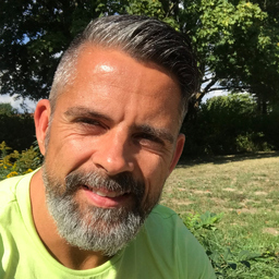 Stefan Amrein's profile picture