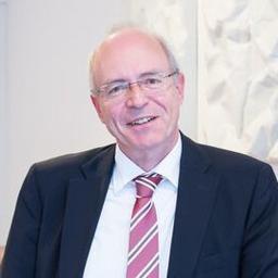 Dr. Holger Sudbrink - kessler&partner Rechtsanwälte Steuerberater