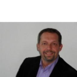 Walter Chadim - Bösmüller Print Management Gesmbh & CO. KG - Stockerau