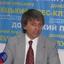 IGOR GAILIS - Донецк
