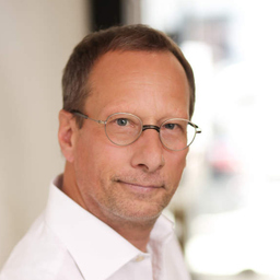 Christian F. Deutschbein