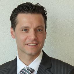 Filippo Conti's profile picture