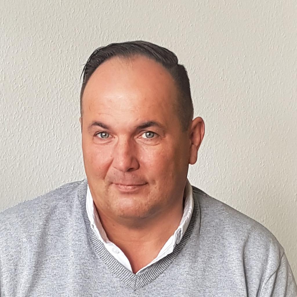 Thorsten Bopf's profile picture