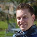 Christian Wulf - Kiel