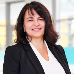 Dr Judith Wunschik - ING-DiBa AG - Nürnberg