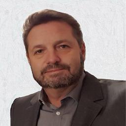 Jörg Zimmermann - ProfiTeam - Kranichfeld