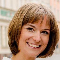 Denise Wenninger - Capgemini - München