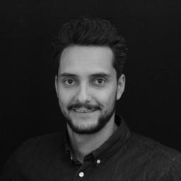 Vincent Kittmann - Online Marketing Rockstars