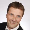 Jürgen Ulrich - Friesoythe