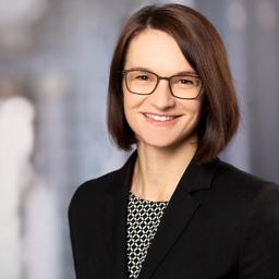 Juliane Beck's profile picture