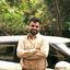 Abhinav Sharma - Pune