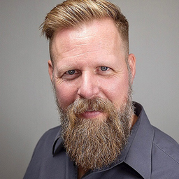 Jens offergeld mediengestalter f r digital und print for Mediendesign frankfurt