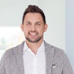 Torsten Bungart's profile picture