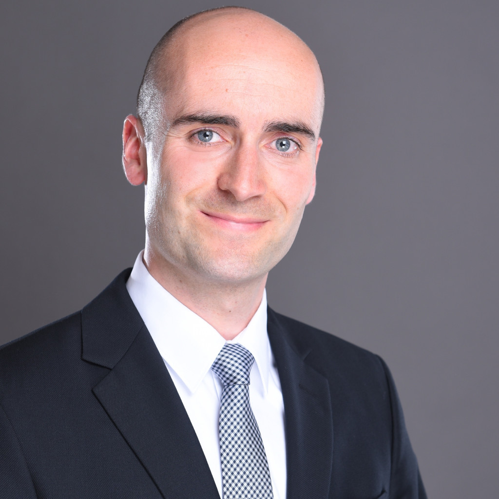 Dr. Robert Banek's profile picture