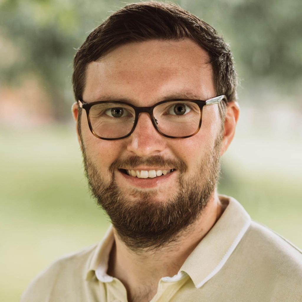 Ralf Baumgärtner