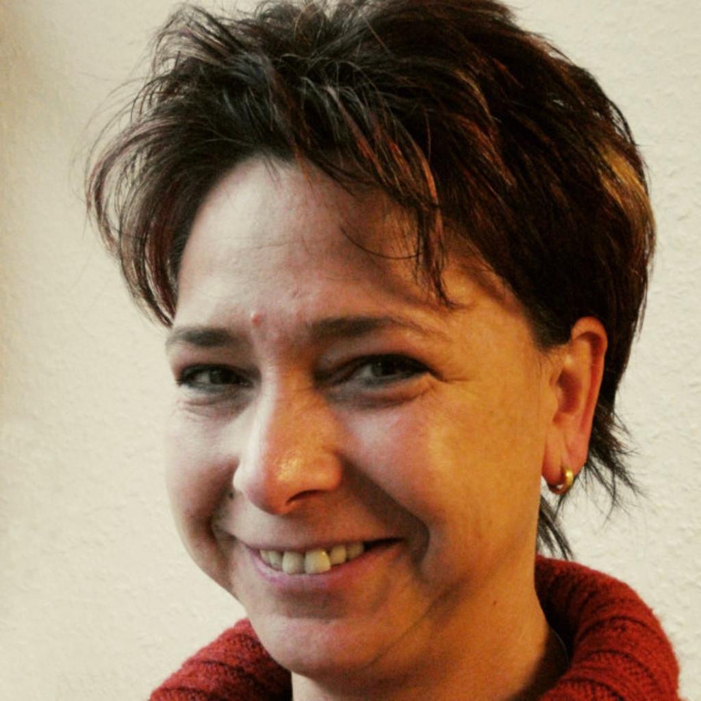 <b>Karin Beier</b> - Ernährungsberaterin, Fastenleiterin - Selbstständig   XING - karin-beier-foto.1024x1024
