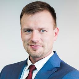 Michael Bauer - SER Group - Berlin