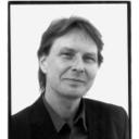 Hannes Koch - Berlin