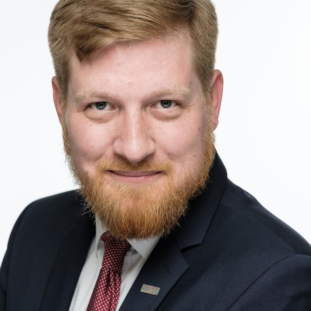 Lasse Kühl's profile picture