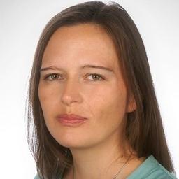 Daniela Holler - Sprengnetter goValue GmbH - Bad Neuenahr-Ahrweiler