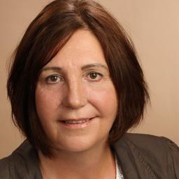 Jutta Fischer's profile picture