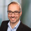 Ralf Gutmann - Friedberg