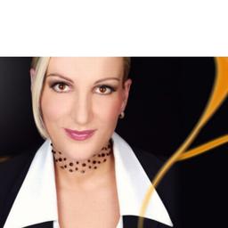 Dr. Christiana Gierke - text-ur text- und relations agentur - Köln