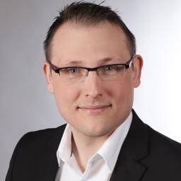 Viktor Bakarius's profile picture