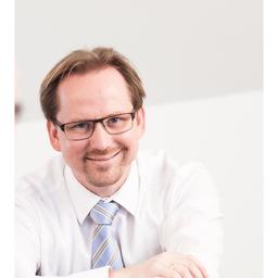 Olaf C. Sauer - fuhrken&sauer - Hamburg