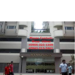 Wenises Luis Olivar - Huang Hsiang Development Corporation - 1674 malvar street, malate metro manila