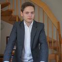 Philipp Neumann - Berlin